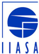 logo IIASA